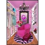 GFC Boutique