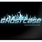 Ghostcase.com