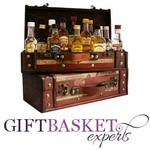 Gift Basket Experts