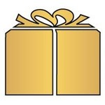 Gift Values