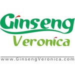 Ginsengveronica.com