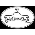 GirlsDressShop