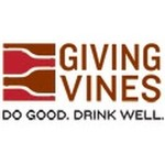 Giving Vines