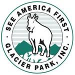 Glacier Park Lodges