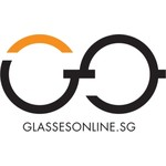 glassesonline.sg