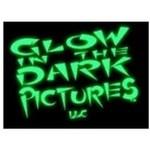 GlowInTheDark llc