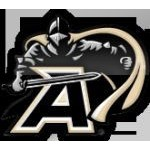 Army Athletics Online