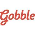 Gobble, Inc.