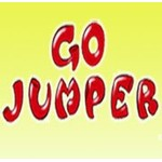 Go Jumpers