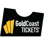 GoldCoast Tickets