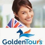 Golden Tours