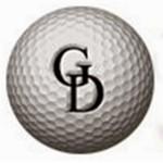 Golf Dealers
