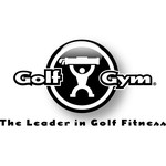 The GolfGym Store