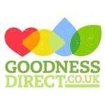 Goodness Direct UK