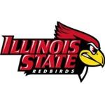 Illinois State University Athletics