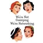 Gossipblower.com