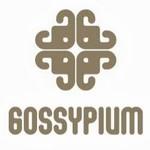 Gossypium Ltd
