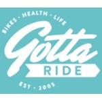 Gotta Ride Bikes
