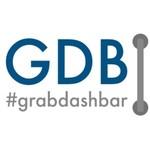 Grab-bar.com