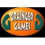 Grainger Games UK