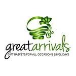 GreatArrivals.com