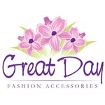 Great Day Fashion Accessories