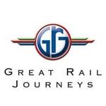 greatrail.com