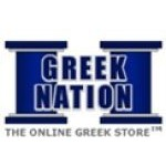 Greek Nation