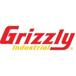 Grizzly.com coupon code