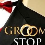 Groomsrop.com