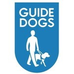 guidedogs.org.uk
