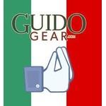 Guidogear.com