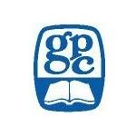 Gulf Publishing Company