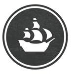 Gutensite.com