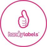Handylabels.co.uk