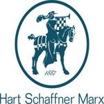 Hart Schaffner