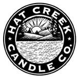 Hat Creek Candle Company