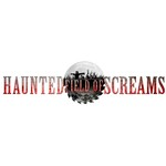 Haunted Field of Screams