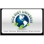 HCG Diet Universe