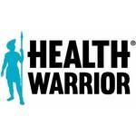 Healthwarrior.com