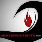 Heatedwetsuits.com