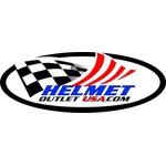Helmet Outlet USA