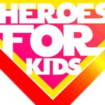 Heroes For Kids Ltd