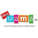 Hey Mama Ireland