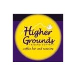 Higher Grounds Trading Company