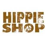 Hippie Shop
