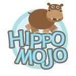 Hippomojo.com