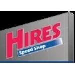 Hires Automotive Center
