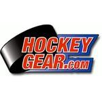 Hockey Locker Pro Shop