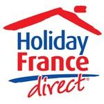 holidayfrancedirect.co.uk